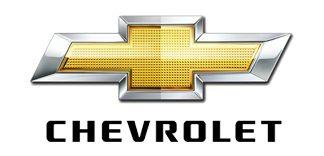 Chevrolet Keys