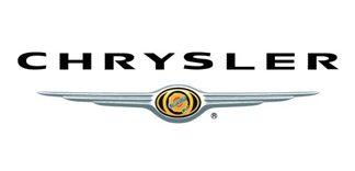 Chrysler Keys
