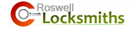 Roswell Locksmith