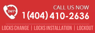 contact details Roswell locksmith (404) 410-2636